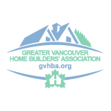GVHBA Breakfast Meeting: Local Government Initiatives, plus Rooftopper Awards and Milestone Certificates