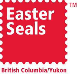 HAVAN Supports the Ester Seals House
