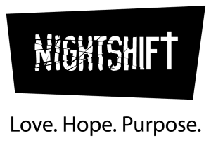 GVHBA Supports the Nightshift Street Ministries