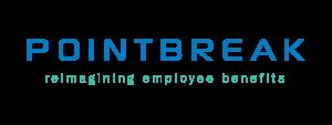 Pointbreak - Reimagining Employee Benefits