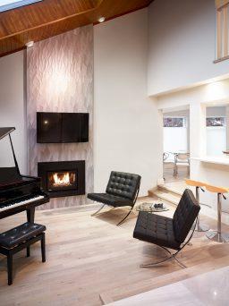 revision-renovations-living-room-renovation