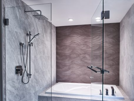 revision-renovations-bathroom-vancouver