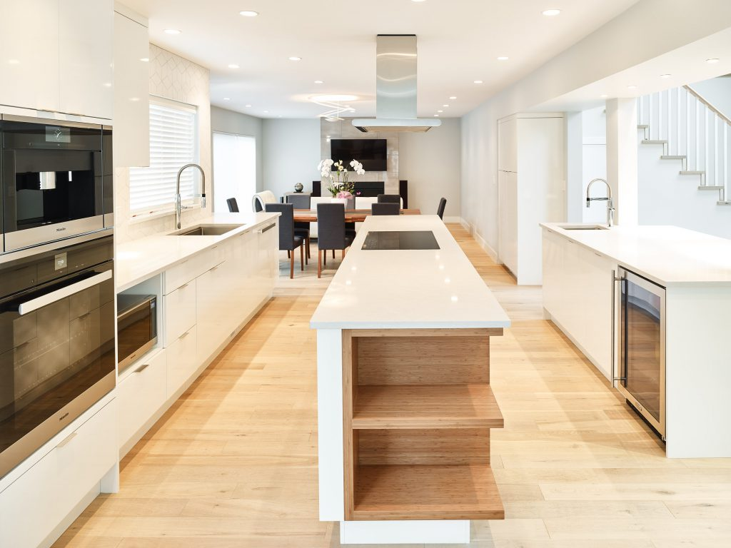revision-renovations-kitchen-white