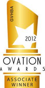 revision-renovations-award-winner