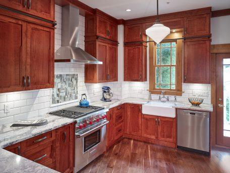 revision-renovations-kitchen-renovation-wood