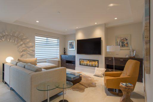 living-room-renovation-revision-renovations