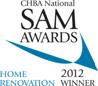 revision-renovations-sam-award-winner