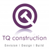TQ Construction Vancouver - Design and Build