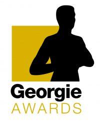 revisionrenovations-georgie-logo