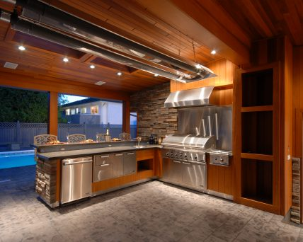 outdoor-kitchen-renovation-revision-renovations