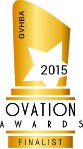 revision-renovations-ovation-awards-2015