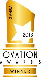 revision-renovations-ovation-awards-2013
