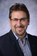 Blake Hudema - GVHBA Director - President, via ALLEGRO Development Company Ltd.