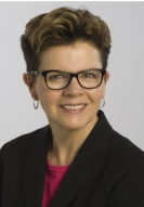 Lynn Harrison - GVHBA Director - Principal, Harrison Marketing