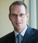 Ian Moes - GVHBA Director - Lawyer/Partner, Kuhn LLP