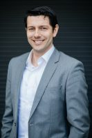 Darren Cranston - GVHBA Board Past Chair - Vice President Construction, Polygon Homes