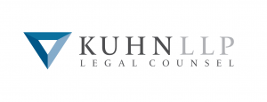 Kuhn LLP Legal Counsel Logo