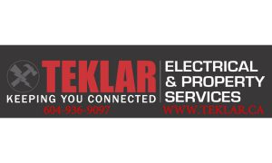 Teklar Electrical & Property Services