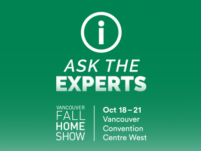 Captivating Register To Attend Seminars, And Automatically Get Two Tickets To Attend  The Vancouver Fall Home Show U2013 For FREE!