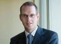 Ian Moes, Partner, Kuhn LLP