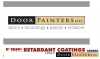 Door Painters Logo