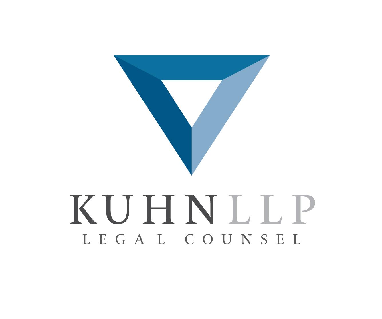 Kuhn LLP