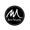 Marion Photography