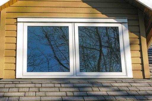 Replacement Windows & Exterior DoorsReplacement Windows & Exterior DoorsReplacement Windows & Exterior Doors