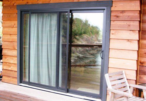 Long Life Sliding Patio Door Replacement Windows & Exterior Doors
