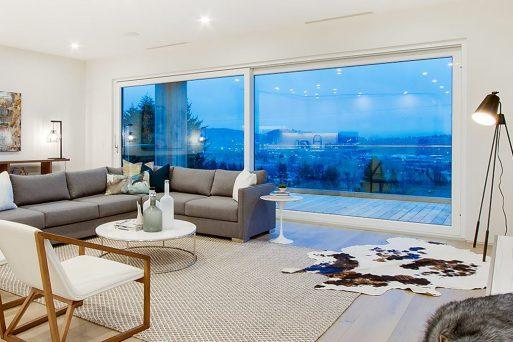 Long Life Windows and Doors Lift and Slide Patio Door Replacement Windows & Exterior Doors