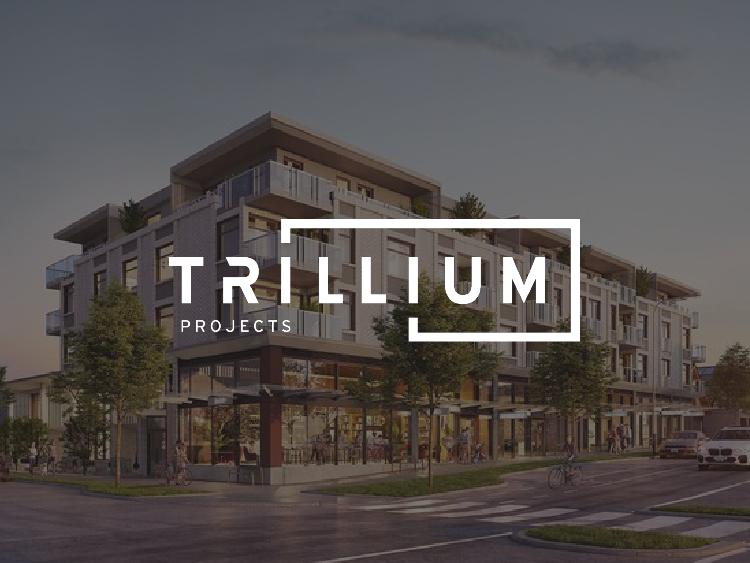 Trillium Projects COVID-19