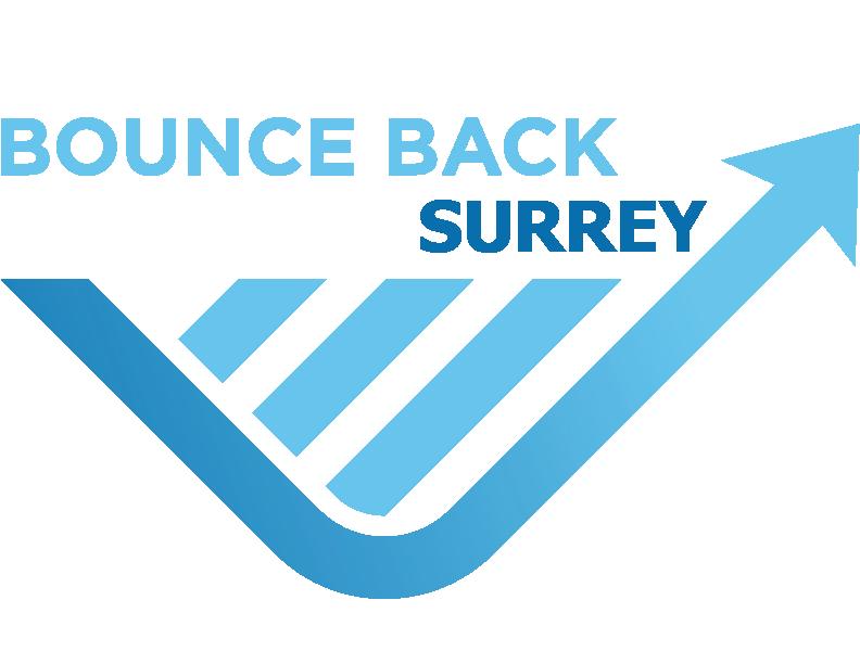 Bounce back Surrey