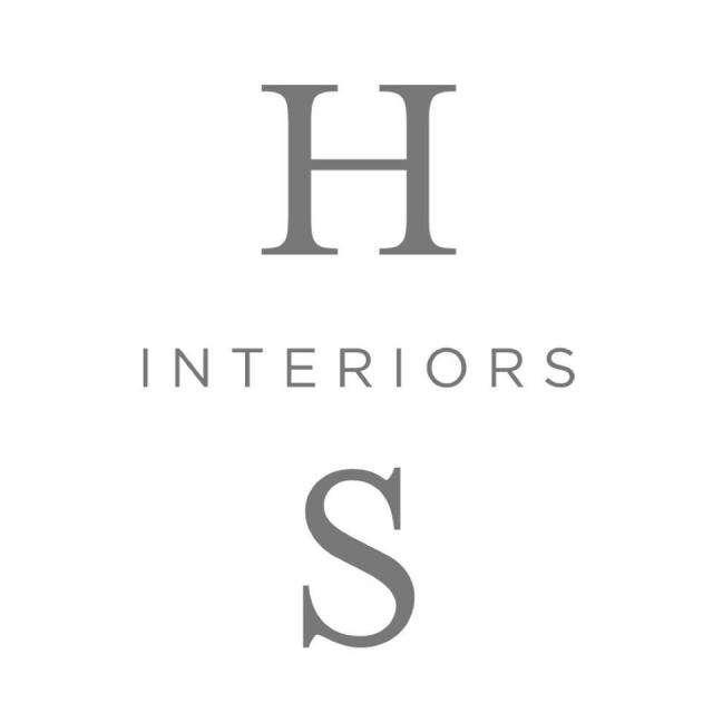 Harmony Sense Interiors