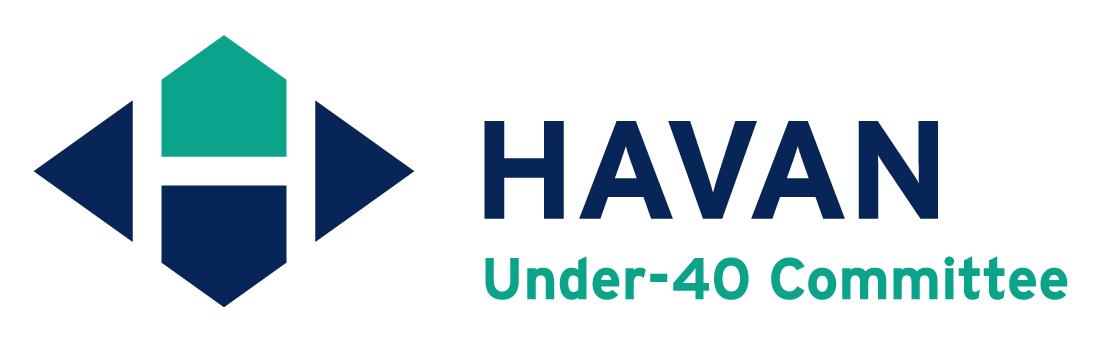 HAVAN U40 Committee