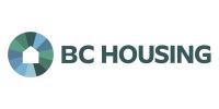 BC_Housing_Logo_FA_CMYK