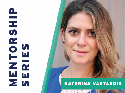 Katerina Vastardis, Designs by KS