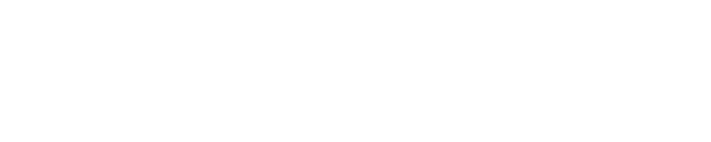 DailyHive-White_Logo