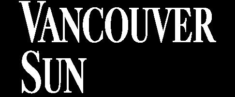 Vancouver Sun White-01