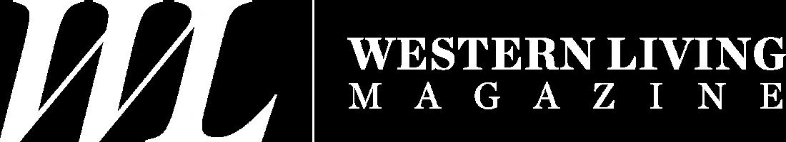 WL logo_with Magazine-WHITE